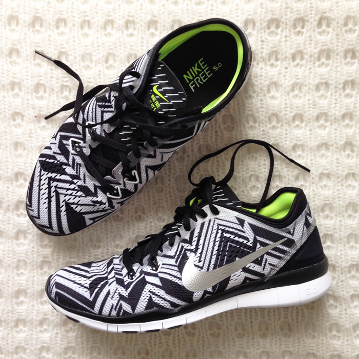 photo nike free trainers.jpg
