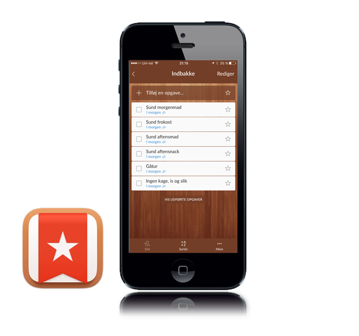 photo wunderlist2.jpg