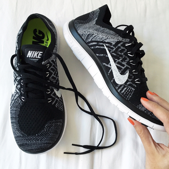 photo nike free 4.0 flyknit.jpg